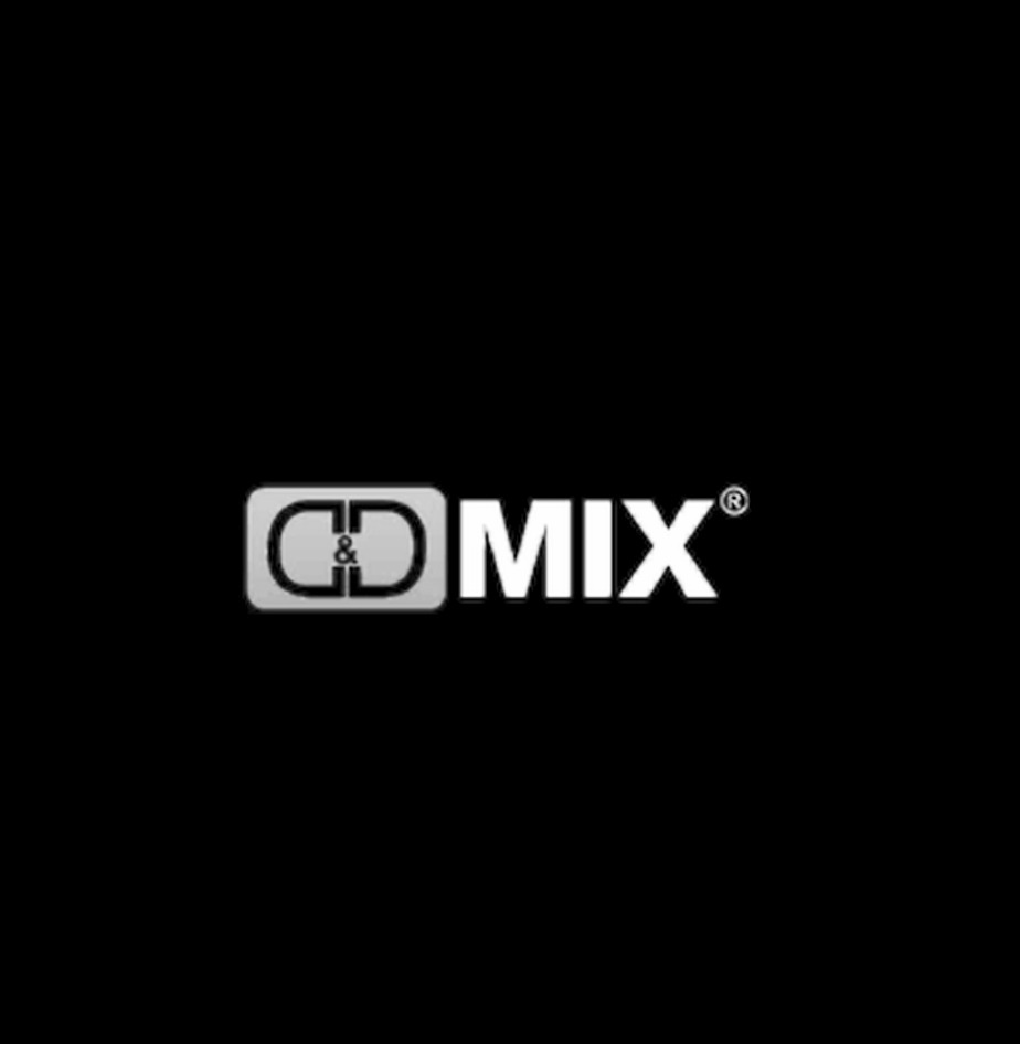 D&D MIX