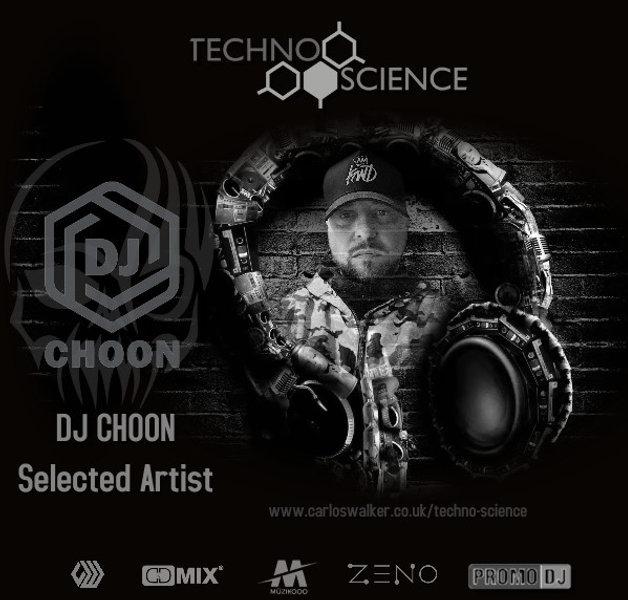DJ CHOON.jpg
