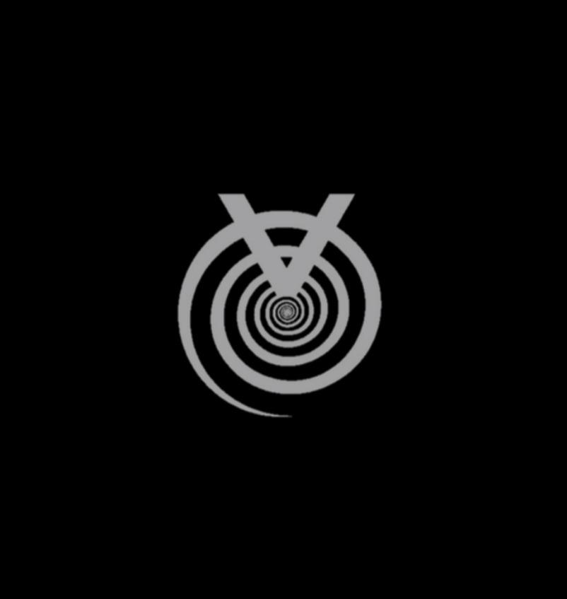 UNORTHODOX VOX