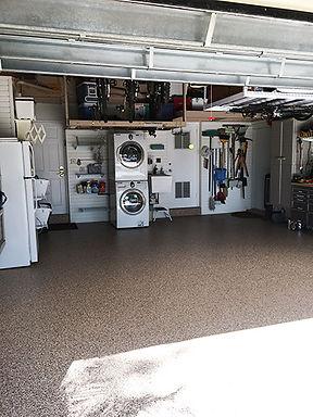 miami-neat-garage-organization-after.jpg