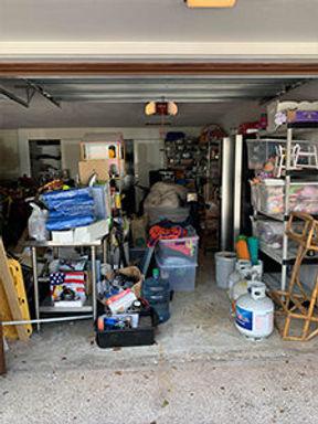 GarageBefore1-225x300.jpg