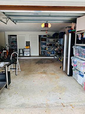 GarageAfter1-225x300.jpg