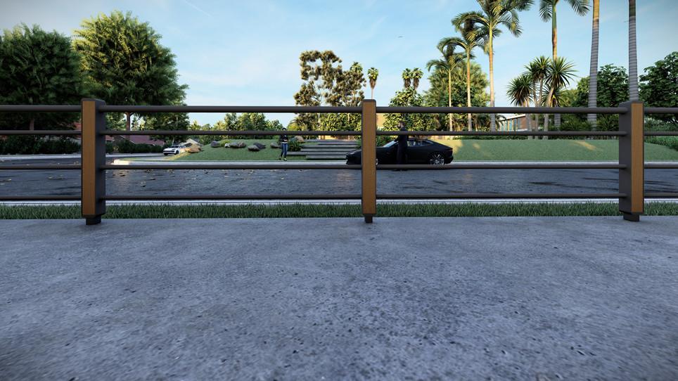 fence-1-01jpg