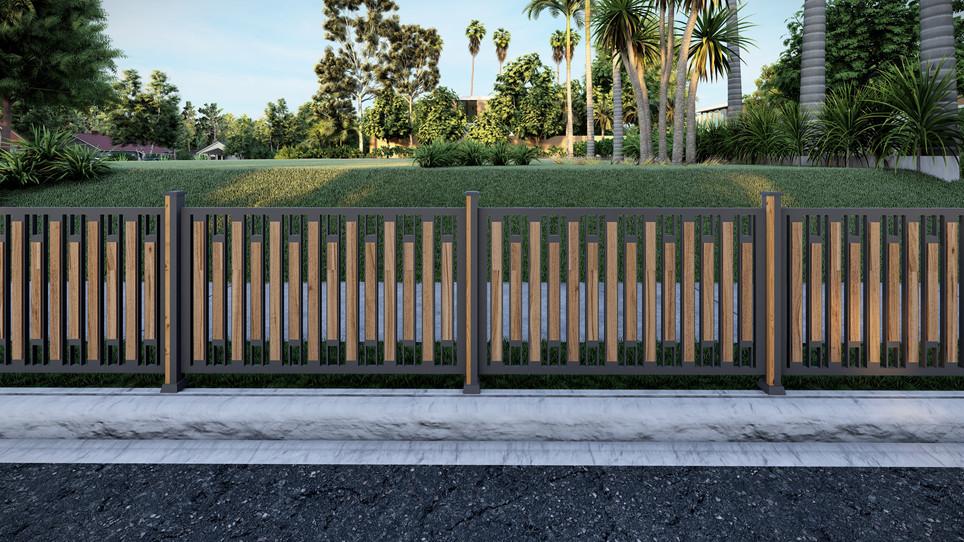 fence-4-01jpg