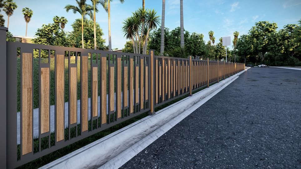 fence-4jpg