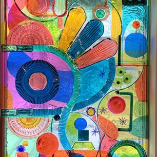Kitchen Plastic 2