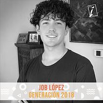 G2018-Job López.png