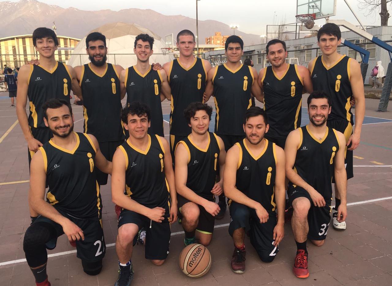 Basquet hombres (2).jpeg