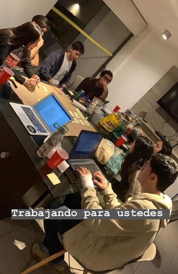 Jornada de Planificacion ODOC.jpeg