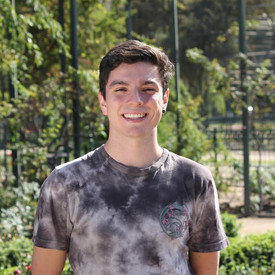 Joaquín Burgos