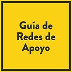 guia_apoyo-01.png