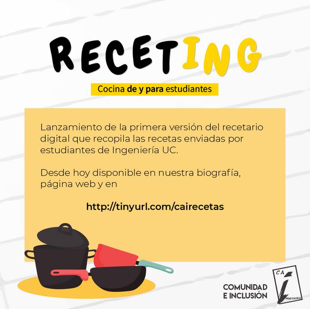 receting.png