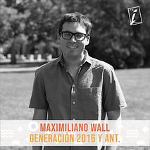 G2016-Maximiliano Wall.png
