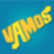vamos_logo.jpg