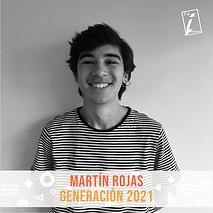G2021-MartínRojas.png