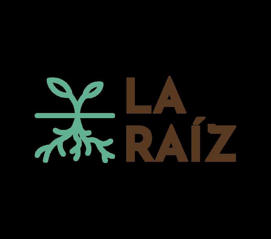 LA RAIZ-06.png