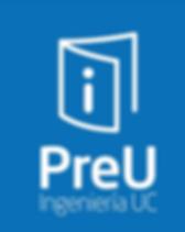 proyecto-preu.png