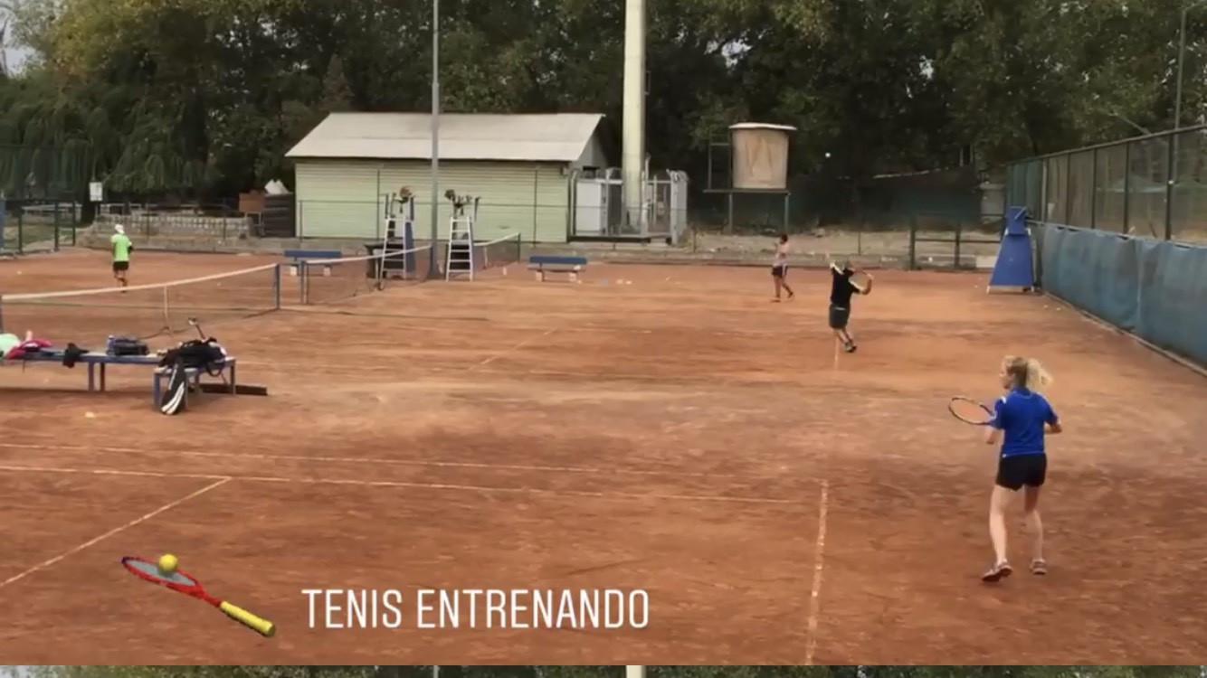 Entrenamiento tenis.jpg