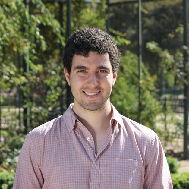 Agustín Cox
