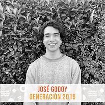 G2019-JoseGodoy.png