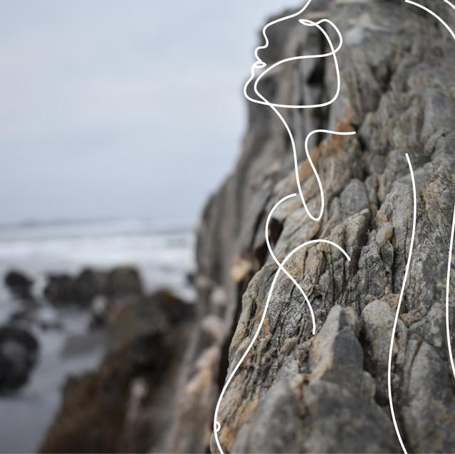 1. Madre Tierra y su mar