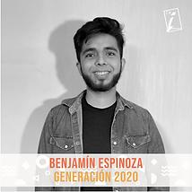 G2020-BenjamínEspinoza.png