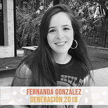G2018-Fernanda González.png