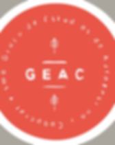 proyecto-geac.png