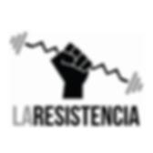 proyecto-la-resistencia.png