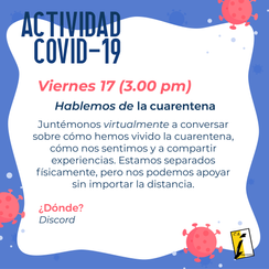 covid-02.png
