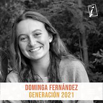 G2021-DomingaFernandez.png