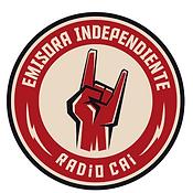 proyecto-radio-cai.png