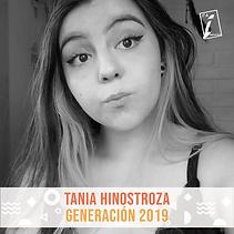 G2019-TaniaHinostroza.png
