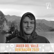 G2020-JavierdelValle.png