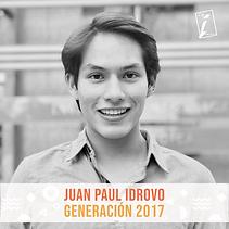 G2017-Juan Paul Idrovo.png