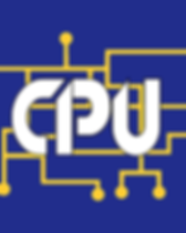 proyecto-cpu.png