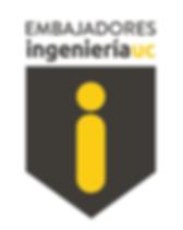 proyecto-embajadores.png