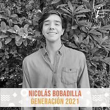 G2021-NicolásBobadilla.png