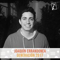 G2017-Joaquin Errandonea.png