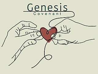 Covenant_April25notes_43.001.jpeg