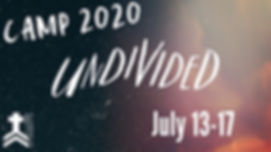 Camp 2020 Logo.001.jpeg