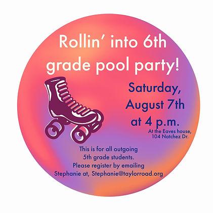 Pool Party21.jpg