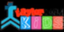 Kids Logo.001.png