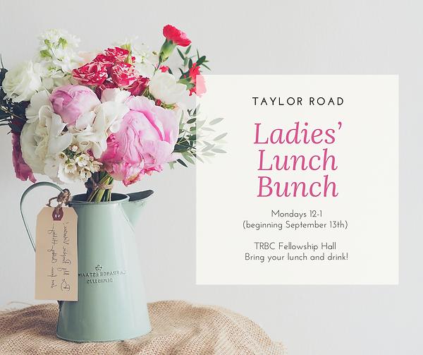 LadiesBrunch.png