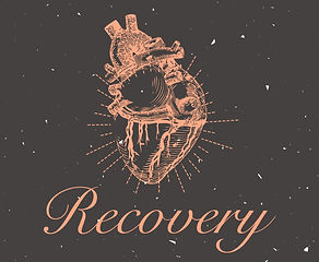 Recovery_graphic_edited.jpg