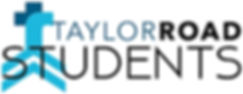 Student Logo (New).001_edited.jpg