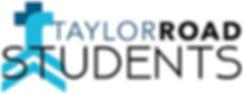 Student Logo (New).001_edited.jpg