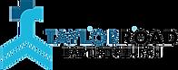 Logo Landscape.001.png