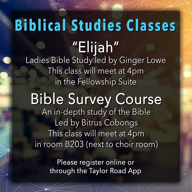 BibleStudy21_updated.png