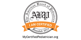 my-certified-ped-logo.png